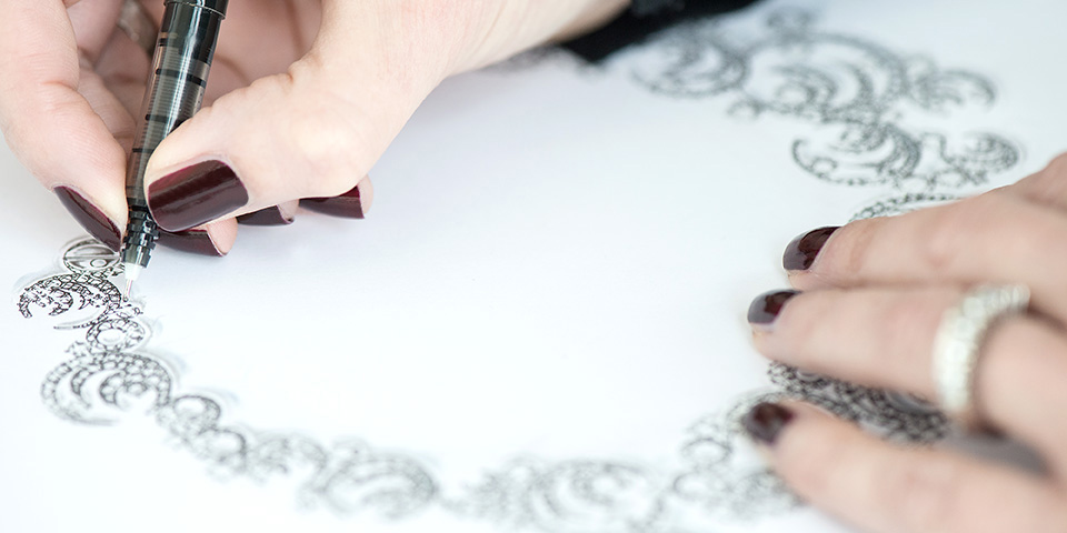 Designer di gioielli angela tonali jewellery designer for Design gioielli milano